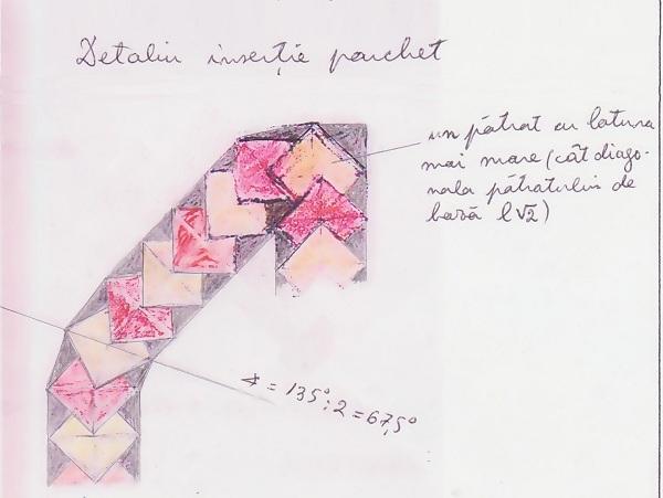 detaliu-parchet-45-grd